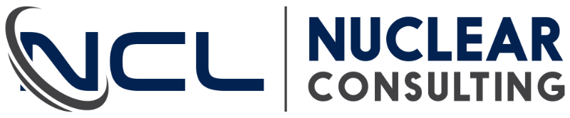 Nuclear Consulting Logo