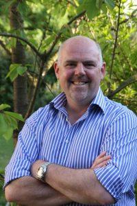 David Mincher